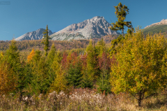 hegycsucsok_k_4835