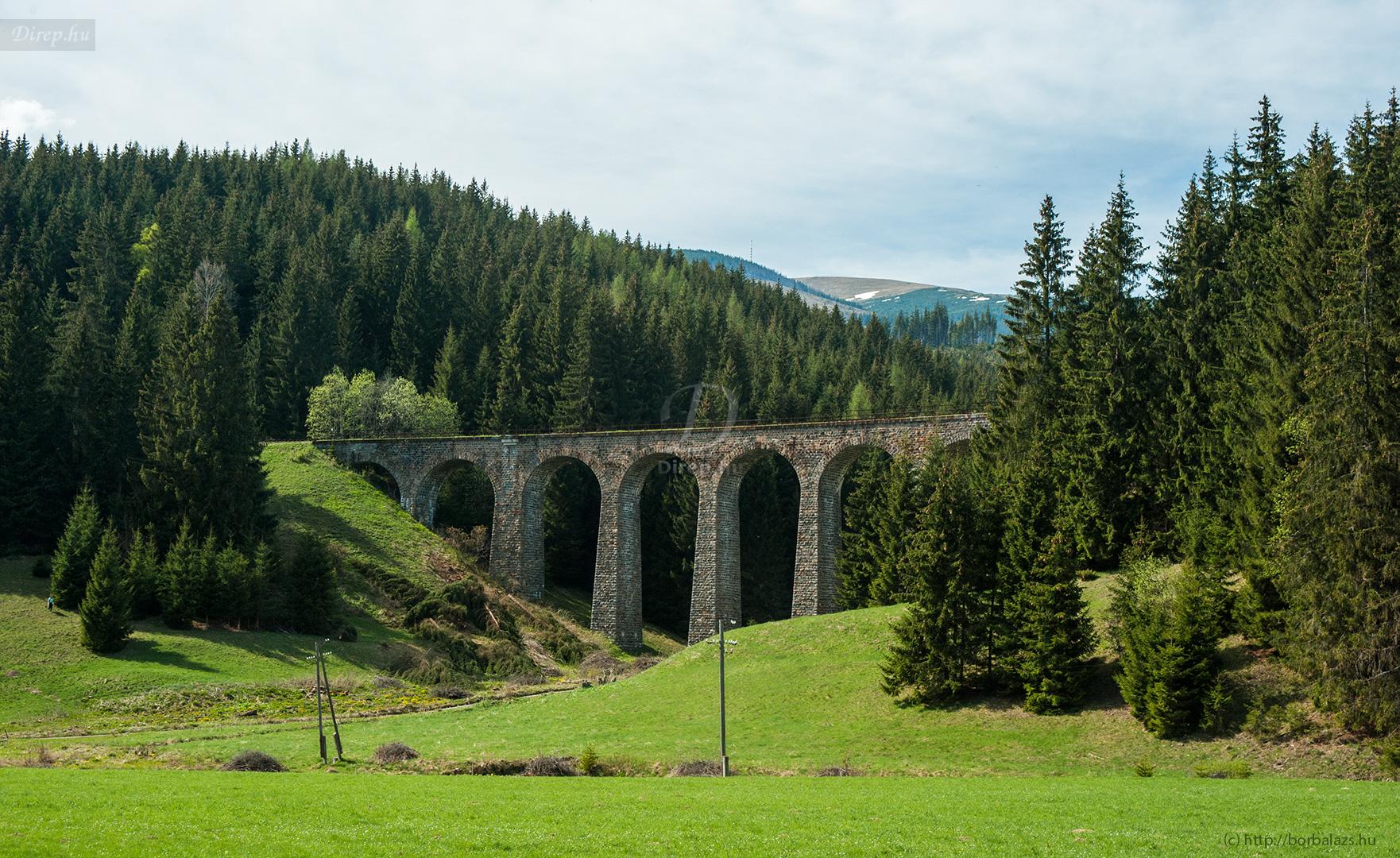 viadukt_1518