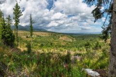 hegyoldal_panorama_01_kesz_k