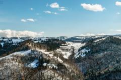 hegyek_k_3172