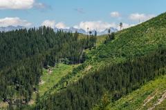 hegyek_k_5686