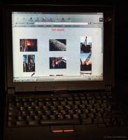 20 év – a weblapok